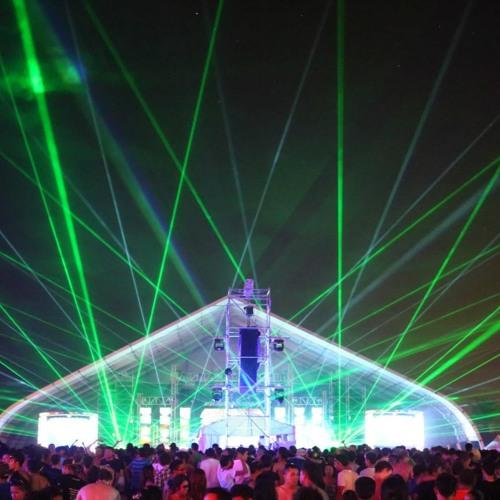 05. Armin van Buuren - A State Of Trance 600 Live from Kuala Lumpur Malaysia 2013-03-15