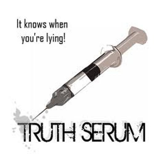 Truth SE.RUm