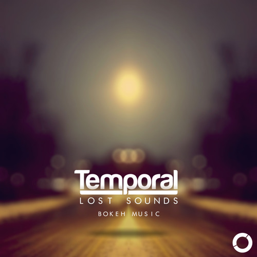 Temporal - Far Away