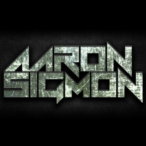 Aaron Sigmon - Booty Bump (Original Trap Mix) **PREVIEW** [COMING SOON!!!]