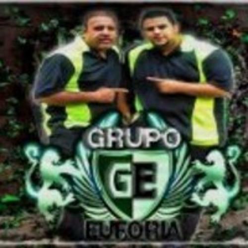 Grupo Euforia - Comprendeme