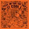 SSR-005 - K-Def ft. LL Cool J - Year Of The Hip Hop - FREE DOWNLOAD!
