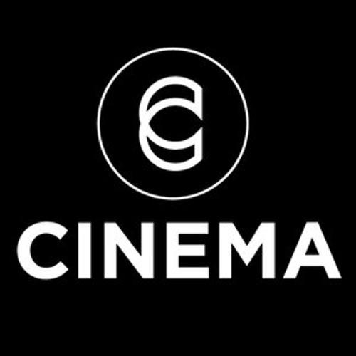 Benny Benassi vs Skrillex vs Porter Robinson - Language of the Cinema - (Minstra Mashup)