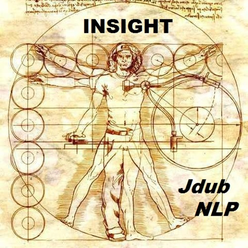 Jdub - INSIGHT 3-18-13