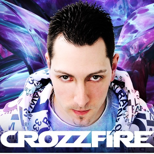 Crozzfire Mix March 2013
