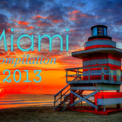Miami Compilation 2013