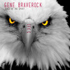 Gene Braverock - Good Morning