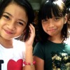Price tag *pitch perfect. not full (cover) ~steffi and me :)