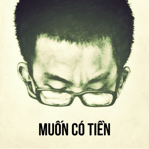 05 - Muon Co Tien