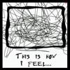 Diary depresi-- cover by Edos