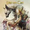 L'Arc-en-Ciel - CHASE (backing track project)