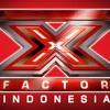 All Finalis XFactorID Gala Show 2 - I Gotta Felling (The Black Eyed Peas)
