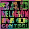 I Want To Conquer The World - 8Bit Bad Religion Cover