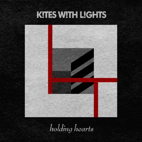 Holding Hearts (Single)