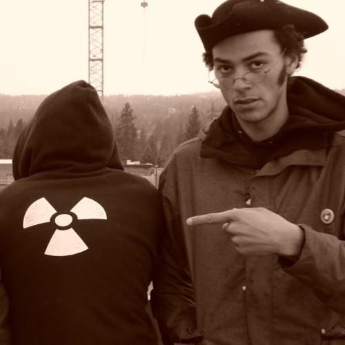 BEATS ANTIQUE & MOWO (A-Bomb Mashup/Remix )