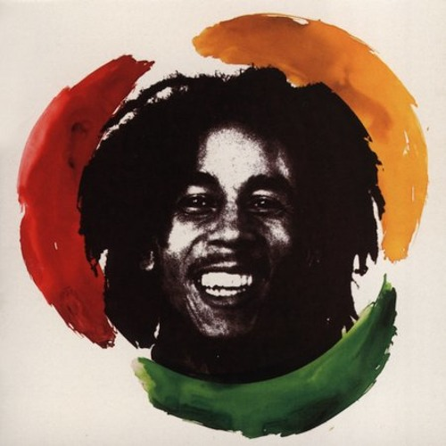 Jurassic 5 Vs Bob Marley - Could You Be Loved Remix