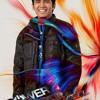 Bangla Musical Program  Channel 9 Power Voice 2012- Episode 05 (mp3cut.net) raju 2