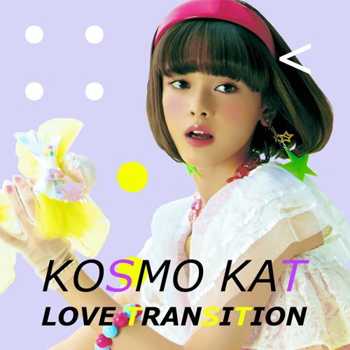 LOVE TRANSITION