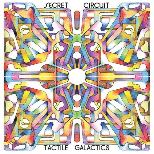 Secret Circuit - Higher Heights
