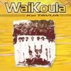 Na Voce Ki Sese by Waikoula Kei Tavua (Procera DJ remix)