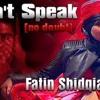 Fatin Shidqia - Don't Speak (No Doubt)