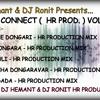 KARLYA CHYA DONGRA VAR ( KOLI MIX )  DJ HEM@NT & DJ RONIT 2013
