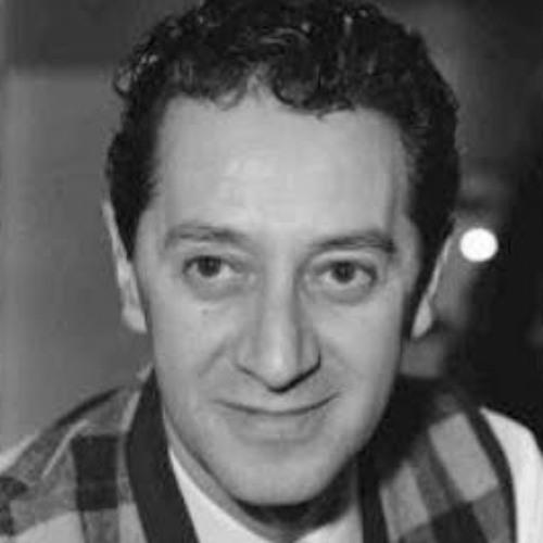 Entrevista al Sr. José Manuel Rosano, voz oficial de Disney (1995)