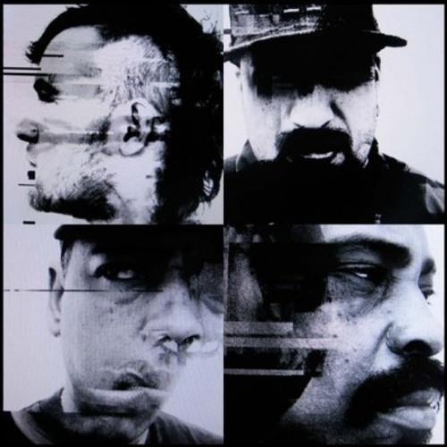 Cypress Hill x Rusko - Lez Go - ePeak dnb remix - Free Download