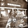 Download NAA JAANE KAHAA SE AAYA HAI - ( ReMix ) - BY - Dj SurJeeT & Dj GuDDu Mix Mp3