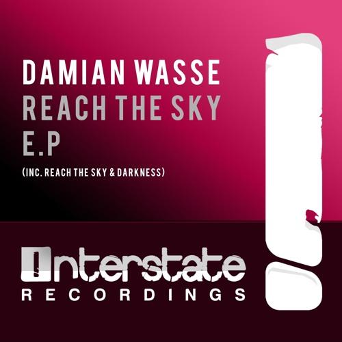Damian Wasse - Darkness (Original Mix)