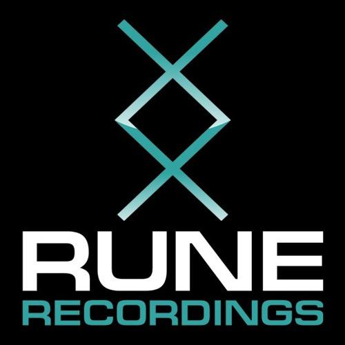 RUNE0XX: Oleg Zubkov feat. Andrew StetS - Indestructible [PREVIEW]