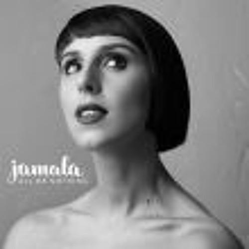 Jamala - Your Love