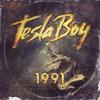 Tesla Boy - 1991 (Fon.Leman Remix)