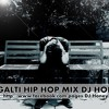 Ek GALTI HIP HOP MIX DJ HONEY DEMO
