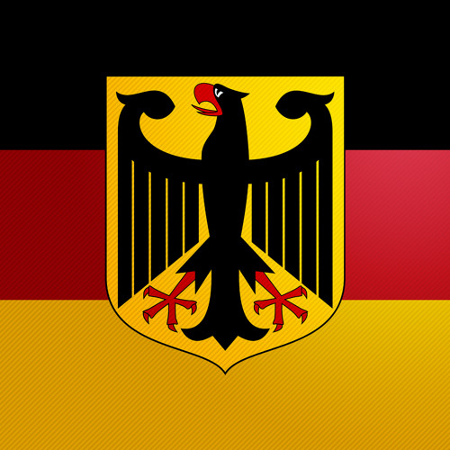 JaX - GERMANY HAS LANDED - FREE DOWNLOAD