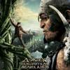 Фильм Джек – покоритель великанов 2013 смотреть онлайн в хорошем качестве HD 720