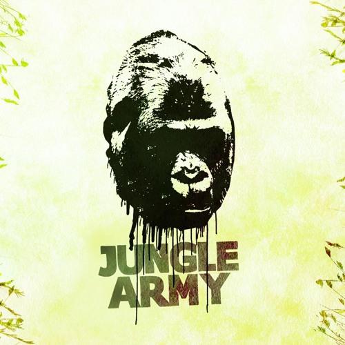 GoldFish_JungleISMassive