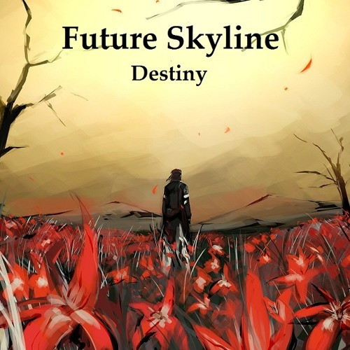 Future Skyline - Destiny