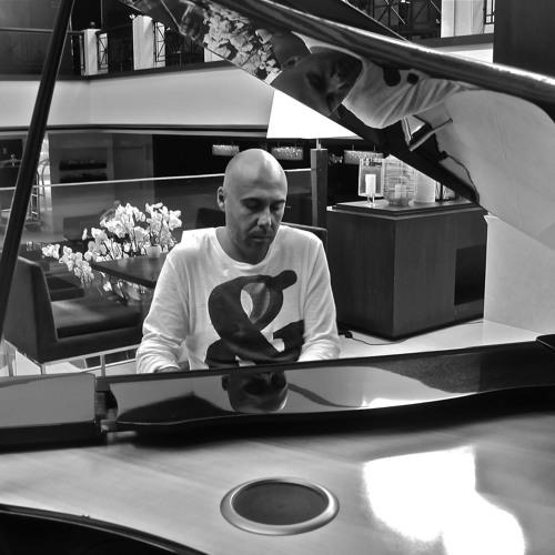 Notte primadegli esami - Venditti - Piano