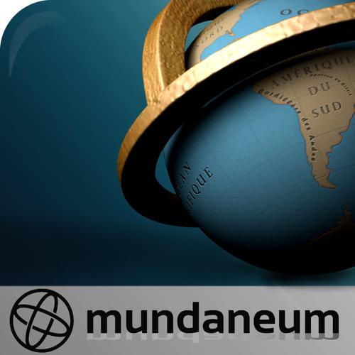 MundaneumChapter3