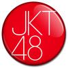 JKT48 - Kimi Ni Autabi Koi Wo Suru / Jatuh Cinta Setiap Bertemu Denganmu (cover)