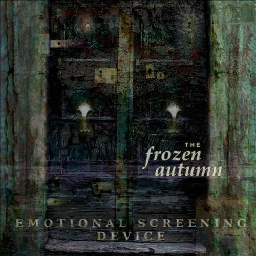 The Frozen Autumn -  Second Sight (D)