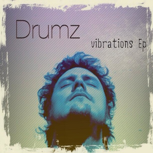 Vibrations (Intro EP)