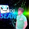 Tonight im getting over you Remix (Carly Rae Jepson vs DJ Sean Samwell)