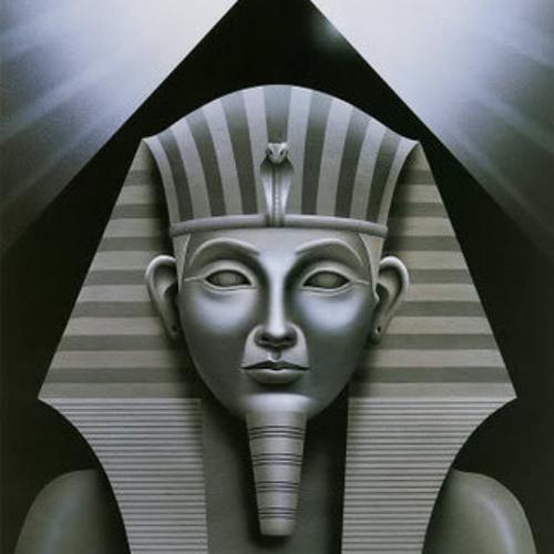 Sphinx (Original Mix) Download Link In Description!