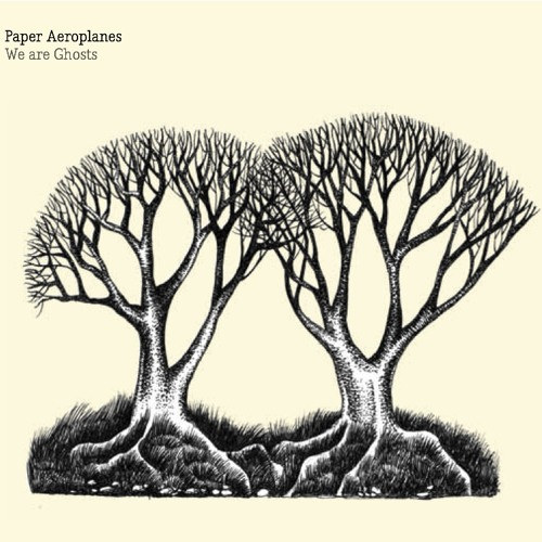 Paper Aeroplanes - Same Mistakes