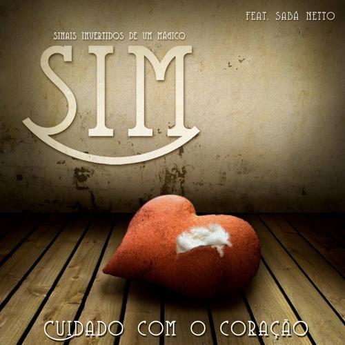 S.I.M - Cuidado com o Coração