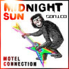 Motel Connection - Midnight Sun (Sonico Remix)