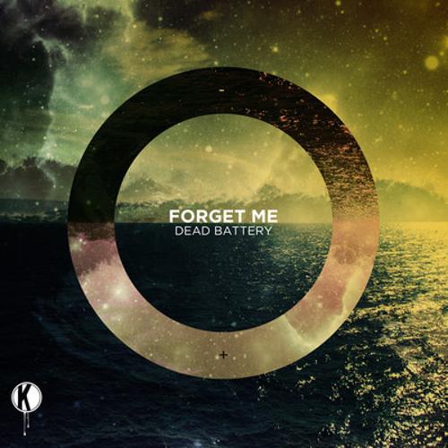 Dead Battery - Forget Me (Flechette Remix) [KANNIBALEN RECORDS]