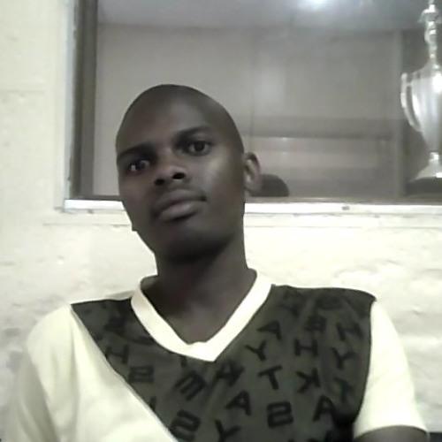 Godfrey-audio-profile-crime-naledifm103.90mhz